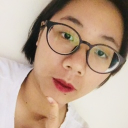 香港作家 寫手 Writer : 狂想曲 @青年創業軍